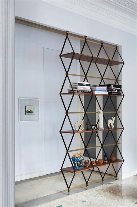 room dividers top ten diy room dividers for privacy in style homesthetics inspiring ideas for your home