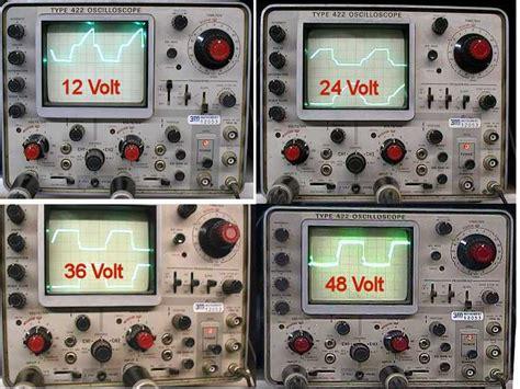 induction heater 12 volt induction heater 12 volt 28 images induction heater in 12v psu doovi induction heater power