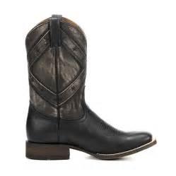 pungo ridge home of western boot sales western