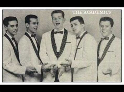 17 best images about 1950 s early 1960 s vocal groups and other vocalists on