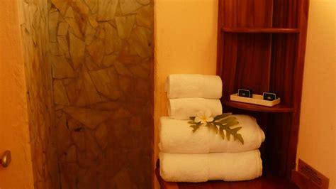 französisch im bett hotel bora bora in bora bora 226 162 holidaycheck