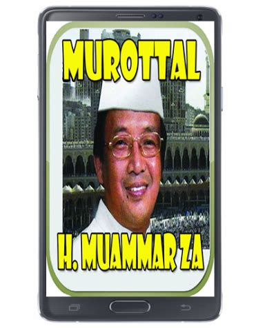 download mp3 murottal h muammar za murottal muammar download apk for android aptoide