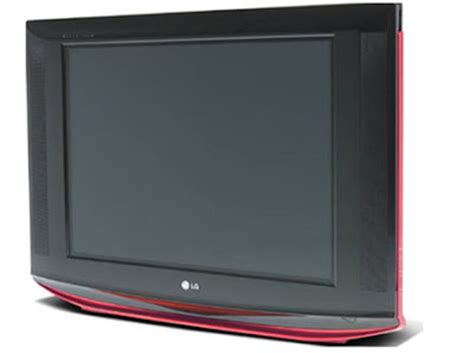Tv Tabung Lg Ultra Slim toyota cars lg ultra slim tv