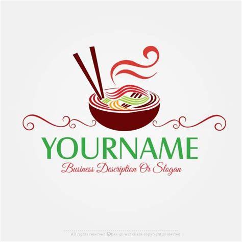 design a restaurant logo online 39 best wonderful restaurant logo designs collection