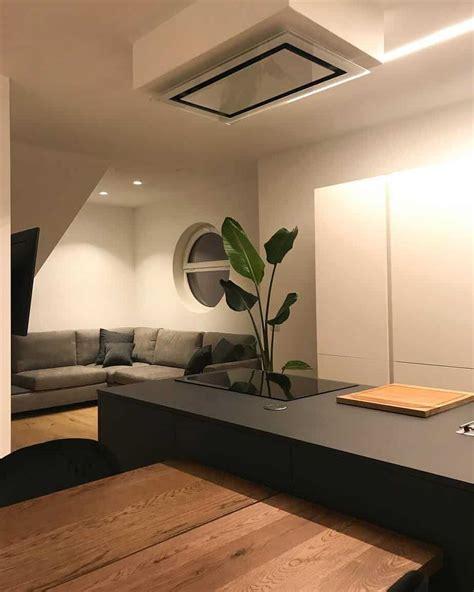 interior design trends   tips   unique