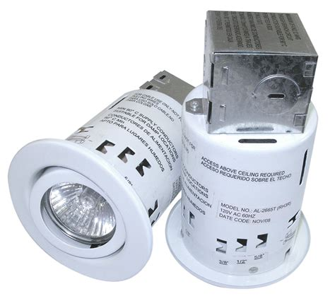Led Canned Light Bulbs Led Light Design 3 Inch Led Recessed Lighting Retrofit 3 Inch Recessed Light Kits 3 Inch