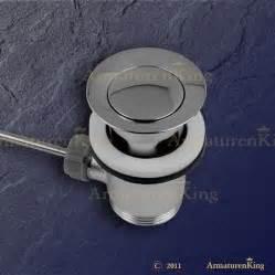 waschtisch ablaufgarnitur dornbracht waschtisch ablaufgarnitur chrom 04110100100 00