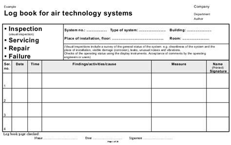 autoclave log template autoclave log template 28 images autoclave log sheet