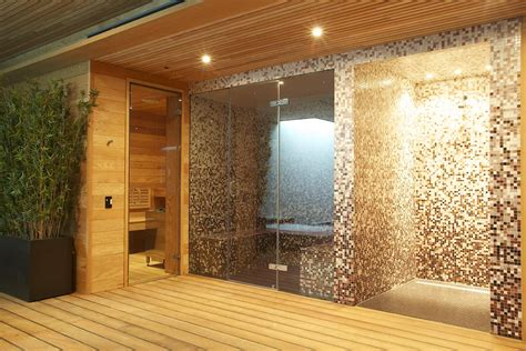 basement steam room basement spa room s 246 k p 229 badrums inspo