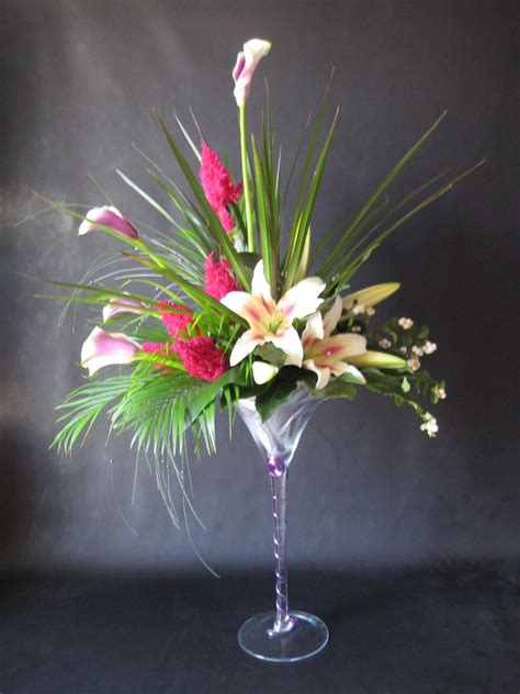 corporate flowers corporate telford florist telford shropshire