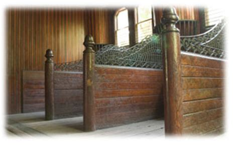 horse barn designs from horse barn builder l. norman adams