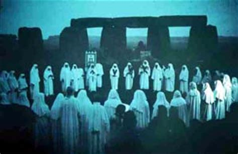 halloween, its pagan origins, the catholic feasts of all