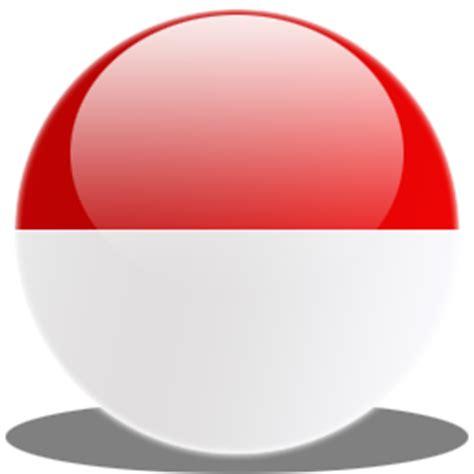 Bendera Mc cara agar bisa membuat icon bendera negara di bbm semesta crew