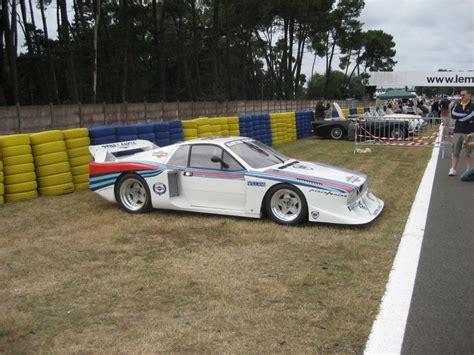 Lancia Stratos Replica For Sale Lancia Rally 037 Replica For Sale Autos Post