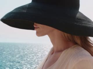 by the sea reviews metacritic by the sea trailer by the sea international trailer 3