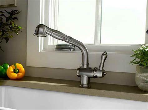 moen benton kitchen faucet 38 best benton faucets from moen images on