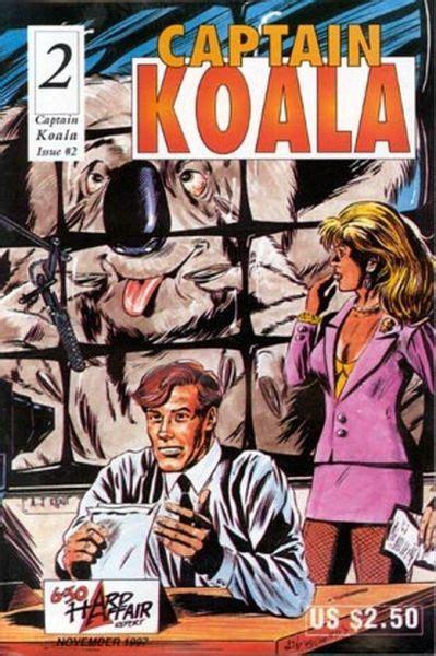 Komik King Colour Komik Berwarna Edisi Pertama 10 dengan karakter paling aneh ada ada aja keripiku