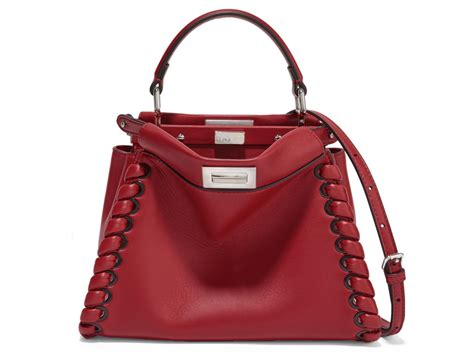 Gallery With Rasta Bag And Fendi Purse by Purseblog Asks Which Currently Popular Bag Do You Think