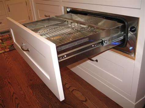 wolf warming drawer price wolf kitchen cabinets fabuwood wood kitchen cabinets