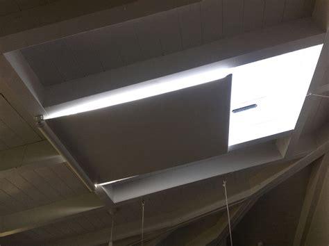 Skylight Shades Skylight Blinds Wellington Blinds Sell Install