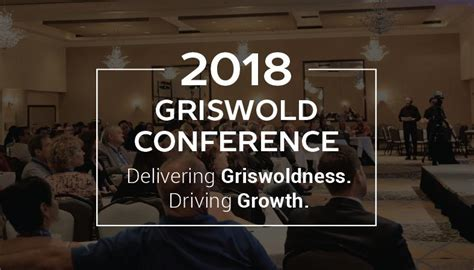 October 14 17 2018 Mba Annual Convention Expo Washington D C by Griswold Home Care 2018 National Conference Tickets In
