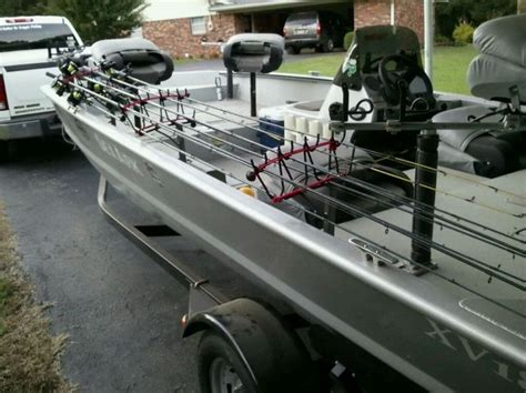 fishing rod holders for boats uk the 25 best rod holders for boats ideas on pinterest
