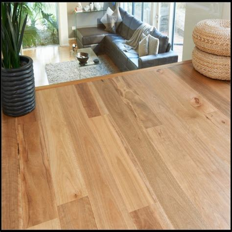 solid spotted gum flooring, spotted gum timber flooring