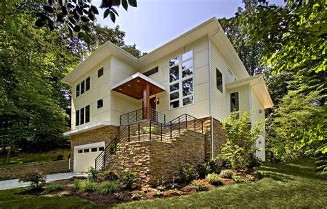 Home Decor Liquidators Locations by Build On Your Lot Custom Craftmark Homes Custom Build On