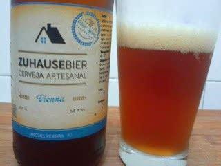 wie braut bier zu hause guia das cervejas artesanais do brasil