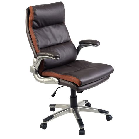 20 photo of high back computer chair