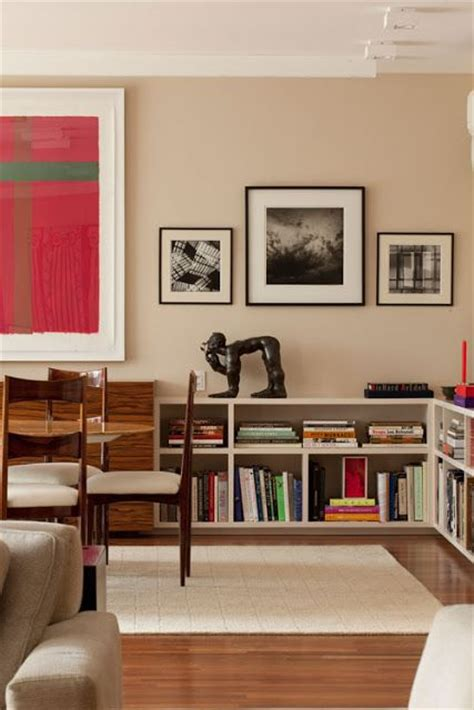 bookshelves room 25 best ideas about low bookcase on low shelves bookshelf and living room