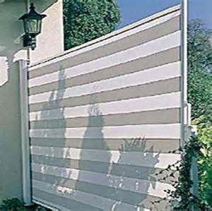 mobiler sichtschutz terrasse mobiler sichtschutz terrasse garten ideen 2017