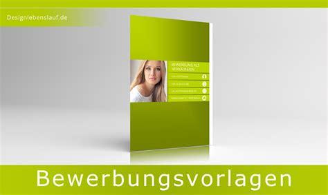 Lebenslauf Foto Wohin Bewerbung Design Mit Anschreiben Lebenslauf Deckblatt