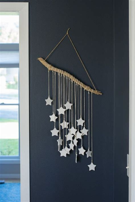 hang pictures on wall 17 best ideas about wall hangings on pinterest diy wall