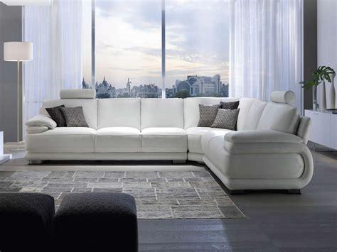divani divani prezzi divani divani offerte prezzi home design ideas home
