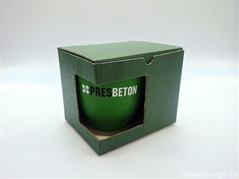 boxes for mugs cardboard mug boxes corrugated mug