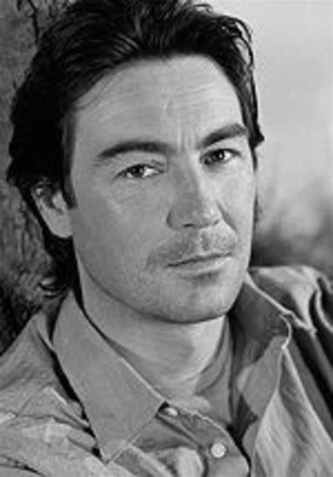 Nathaniel Parker - Merlin Wiki - BBC TV Series