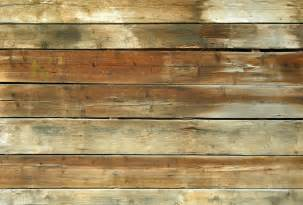 dirty wood planks download free textures