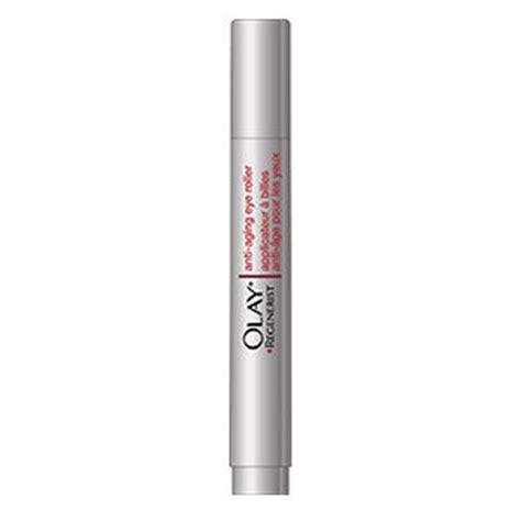Olay Regenerist Anti Aging Eye Roller product details
