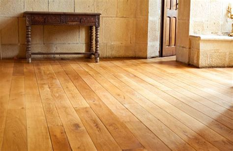 creaky floorboards 301 moved permanently