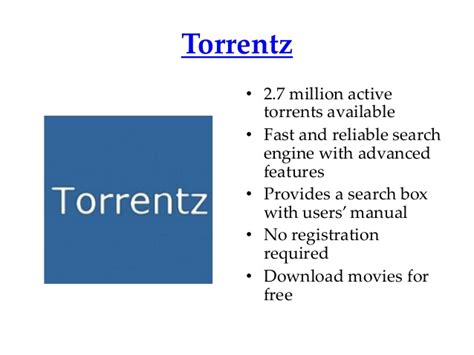 isohunt bittorrent p2p torrent search engine isohunt bittorrent p2p torrent search engine lobster house