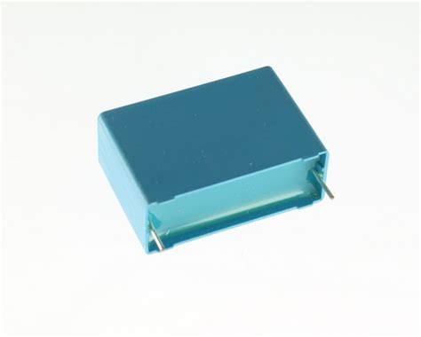 ohm polypropylene capacitors ohm polypropylene capacitors 28 images capacitor contact resistance 28 images what is a reed