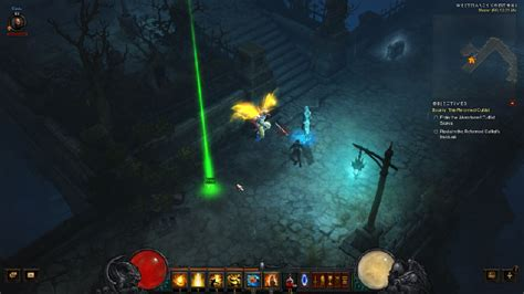 Reaper Of Souls Key Giveaway - buy diablo 3 reaper of souls cd key compare prices