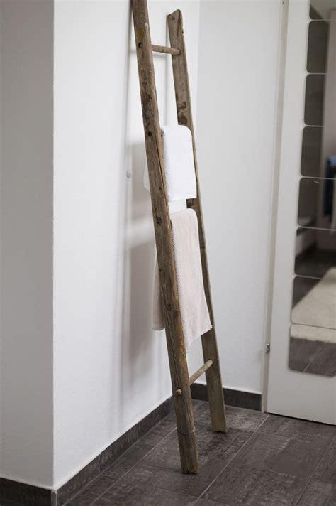 Badezimmer Deko Kaufen by Deko Im Badezimmer Update Badezimmer