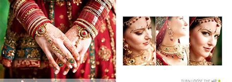 Wedding Album Designing Work 3 Easy Tips To Designing Better Wedding Albums