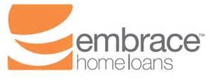 embrace home loans southeast pennsylvania real estate