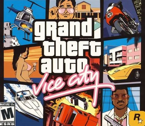 gta vice city game free download full version for pc free download gta vice city game free download pc hammad webs free