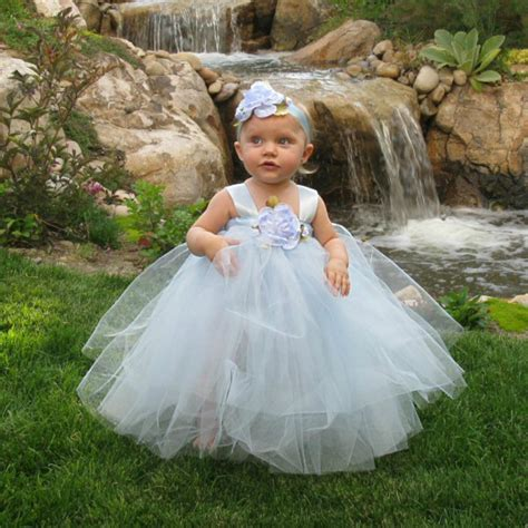 Dress Tutu Cinderella pink ballerina tutu gown for flower dress headband