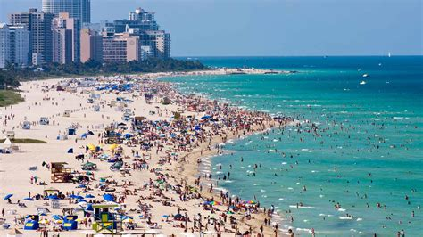 south beach best 35 fun things to do see in miami activities attractions