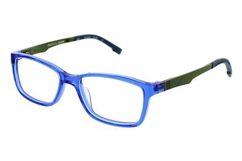 izod izod 2804 eyeglasses free shipping go optic